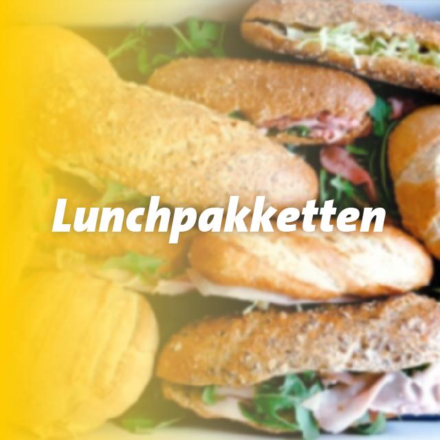 jumbo lunchpakketten bobeldijk